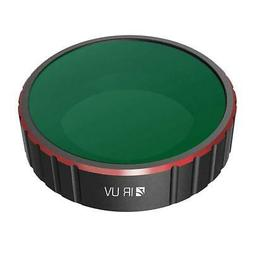 Freewell IR UV Lens Filter for DJI Osmo Action Camera #FW-OA
